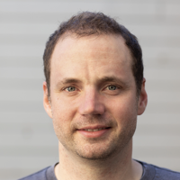 Adrien Treuille's profile picture