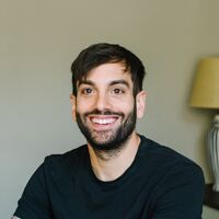 Mike Arpaia's profile picture