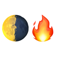 Moonfire's profile picture