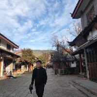 Wu.Di.'s profile picture