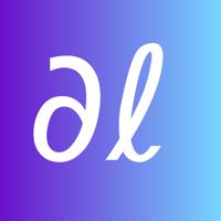 Landskape AI's profile picture