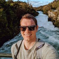 Tyler Lastovich's profile picture