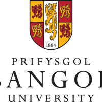 Prifysgol Bangor University's profile picture