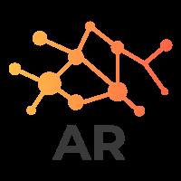 Arun Raja's profile picture