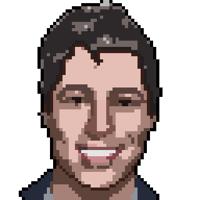Thomas Dehaene's profile picture