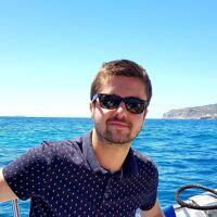 Clément ROMAC's profile picture