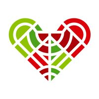 GivingTuesday Portugal's profile picture