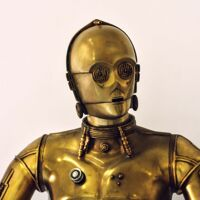 the jewish robot's profile picture
