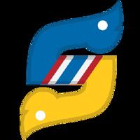 PyThaiNLP's profile picture