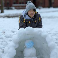 Warren Sunada-Wong's profile picture
