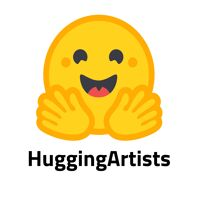 Hugging Artists App's profile picture