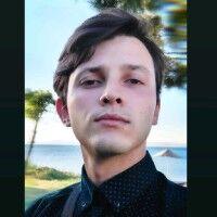 Yunus Emre Emik's picture