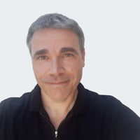 Pierre Guillou's profile picture