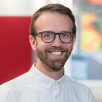 Leandro von Werra's profile picture