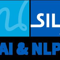 SIL International - AI's profile picture