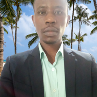 ISHIMWE Jean Paul's profile picture