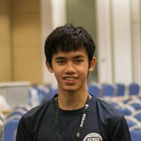 Muhammad Fathy Rashad's profile picture