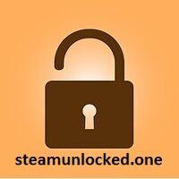 steam unlocked's picture