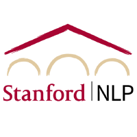 Stanford NLP's picture