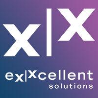 eXXcellent solutions's profile picture