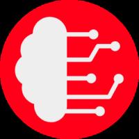 Brainentech Neuroscience's profile picture
