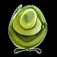 DALL·E Mini's profile picture