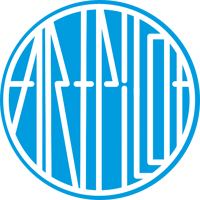 ArtPilot's profile picture