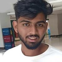 Aditya Kadam's picture