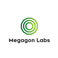 Megagon Labs's picture