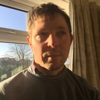 Richard Evans's profile picture
