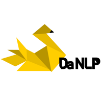 DaNLP's picture