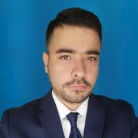 Ruslan Magana Vsevolodovna's profile picture