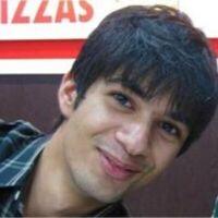 Rishabh's profile picture