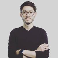 Rodolfo Ferro's profile picture