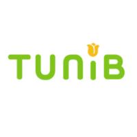 TUNiB's picture