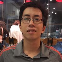 Peter Hưng's picture