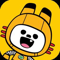 Bookbot's profile picture