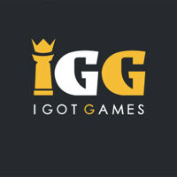 IGG Games's picture
