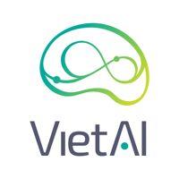 VietAI's profile picture