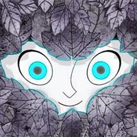 transfaeries's profile picture