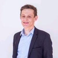 Daniel Stancl's profile picture