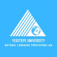 Yeditepe NLP Lab's profile picture
