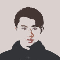 Li Fang's profile picture