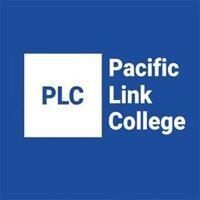 Pacific Link College's profile picture