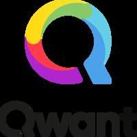 Qwant SAS's picture