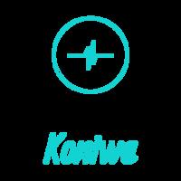 Koniwa's profile picture