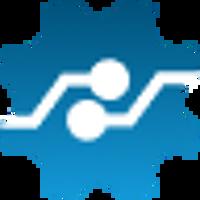 Gaudium.AI's profile picture