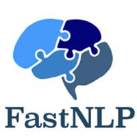 Fudan NLP's profile picture