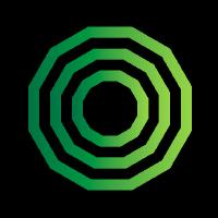 Megagon Labs's profile picture