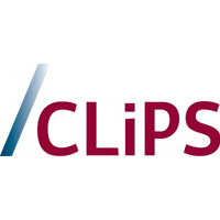 CLiPS's picture